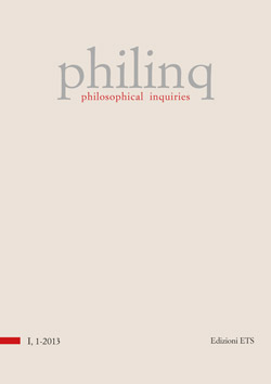 1_1_2013_philinq_cover